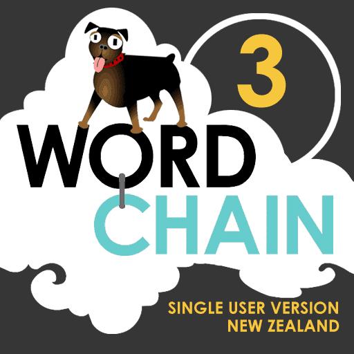 Wordchain3 NZSU 512x512